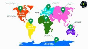 continente jocuri geografie