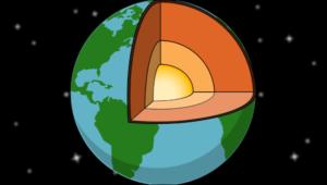 jocuri geografie litosfera