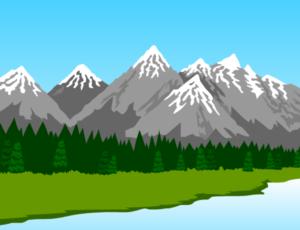 jocuri geografie reliefosfera
